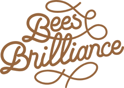 Bees Brilliance - Natural Skincare - Made in New Zealand